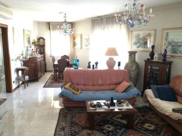 A Venezia Appartamento  in Vendita