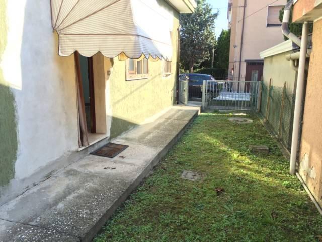 Appartamento in affitto a Venezia, 2 locali, zona Zona: 12 . Marghera, prezzo € 550 | Cambio Casa.it