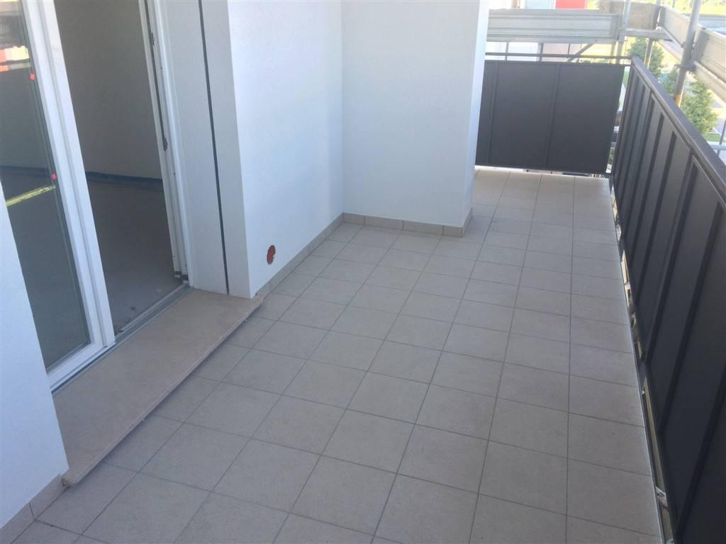 Appartamento in vendita a Venezia, 3 locali, zona Zona: 12 . Marghera, prezzo € 158.000 | Cambio Casa.it