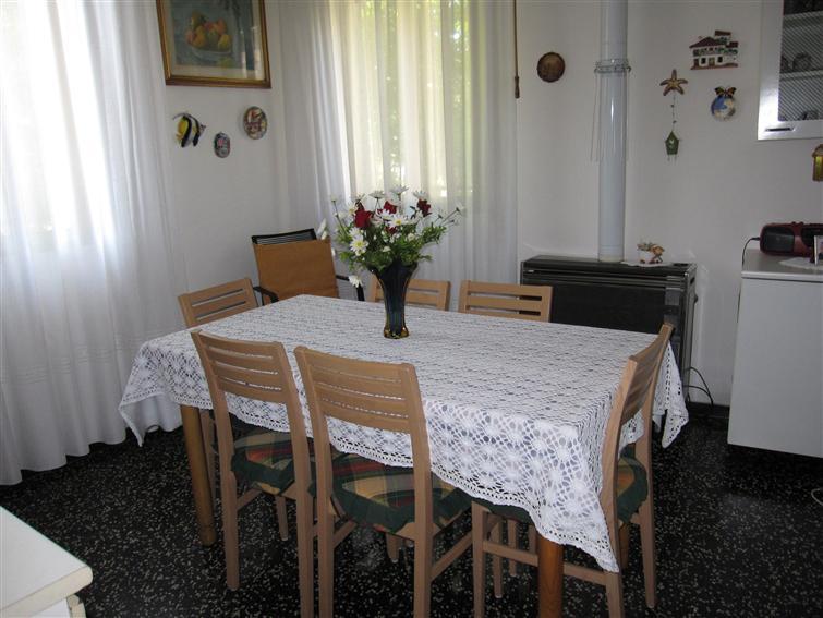 Soluzione Indipendente in vendita a Venezia, 8 locali, zona Zona: 12 . Marghera, prezzo € 199.000 | Cambio Casa.it