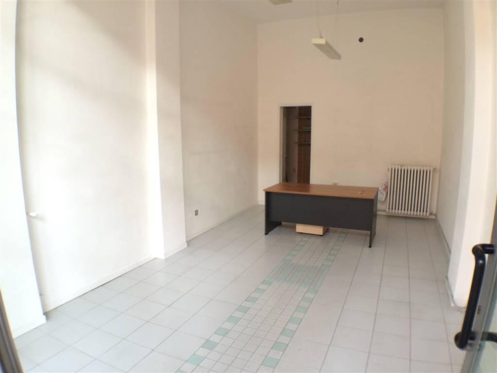 Negozio / Locale in affitto a Venezia, 1 locali, zona Zona: 11 . Mestre, prezzo € 280 | CambioCasa.it