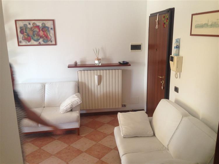 Appartamento in vendita a Venezia, 3 locali, zona Zona: 12 . Marghera, prezzo € 140.000 | Cambio Casa.it