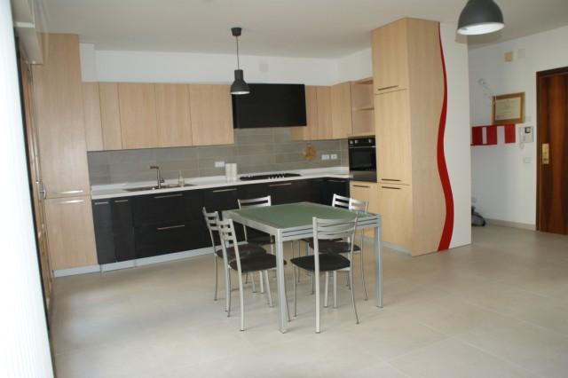 Appartamento in affitto a Spinea, 3 locali, zona Zona: Orgnano, prezzo € 600 | Cambio Casa.it