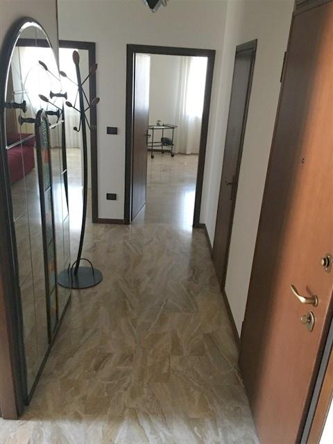Appartamento in vendita a Venezia, 4 locali, zona Località: CAMPALTO, prezzo € 110.000 | CambioCasa.it