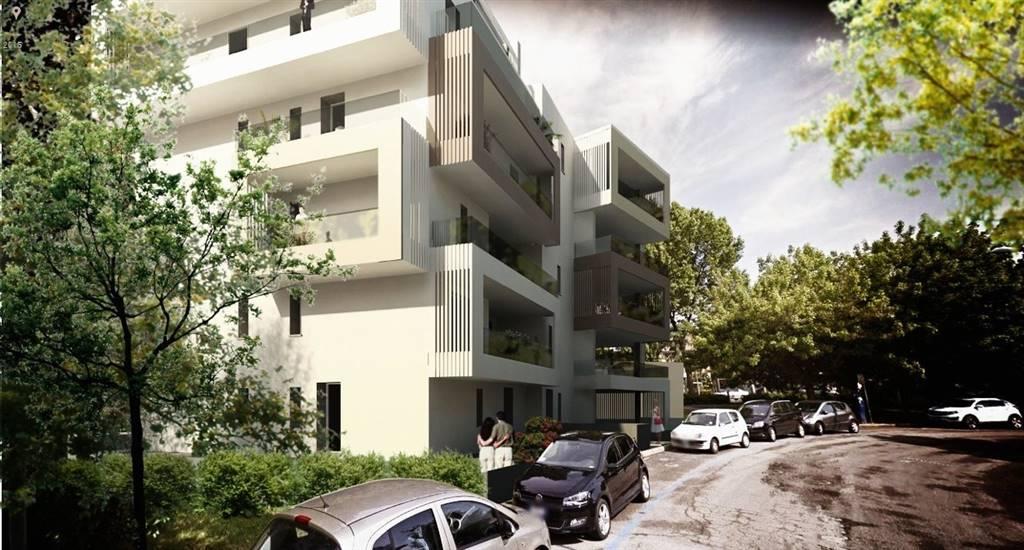 Appartamento in vendita a Venezia, 4 locali, zona Zona: 11 . Mestre, prezzo € 320.000 | CambioCasa.it