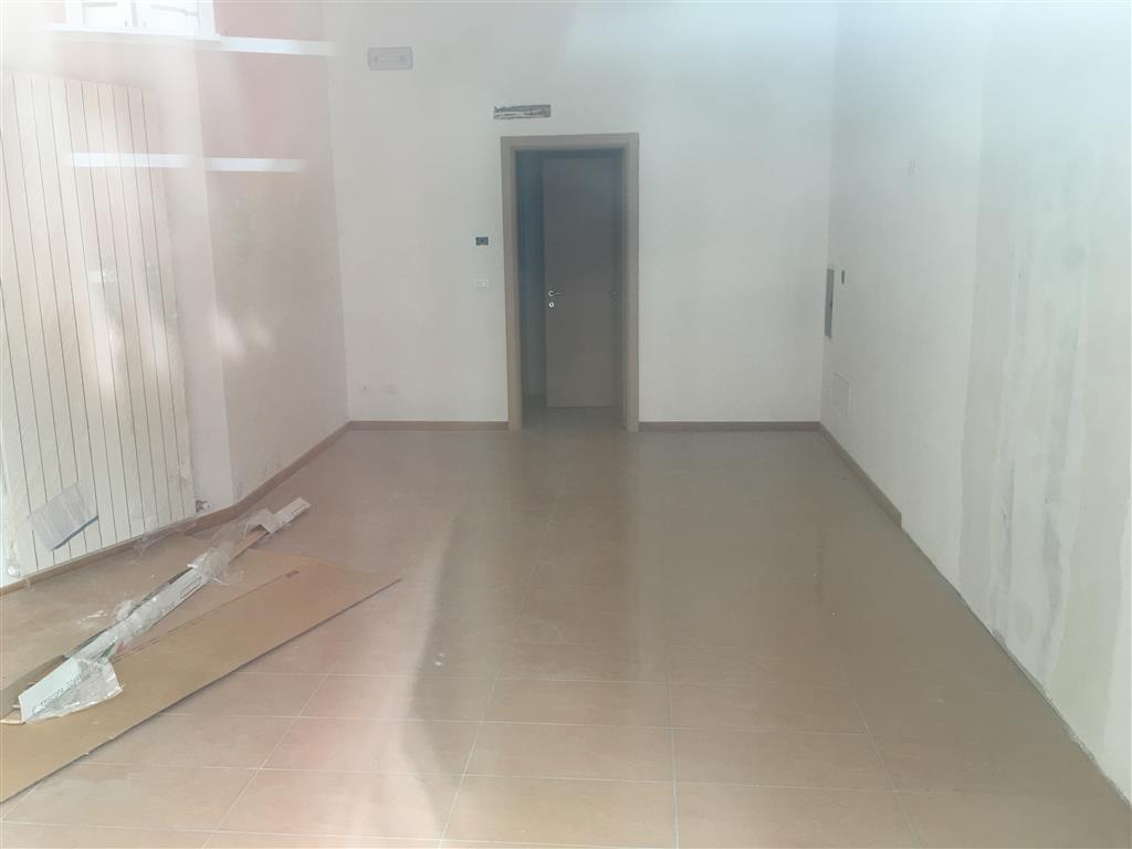 Negozio / Locale in affitto a Venezia, 1 locali, zona Zona: 12 . Marghera, prezzo € 600 | Cambio Casa.it