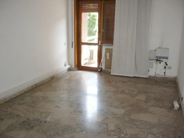Ufficio / Studio in Affitto a Venezia