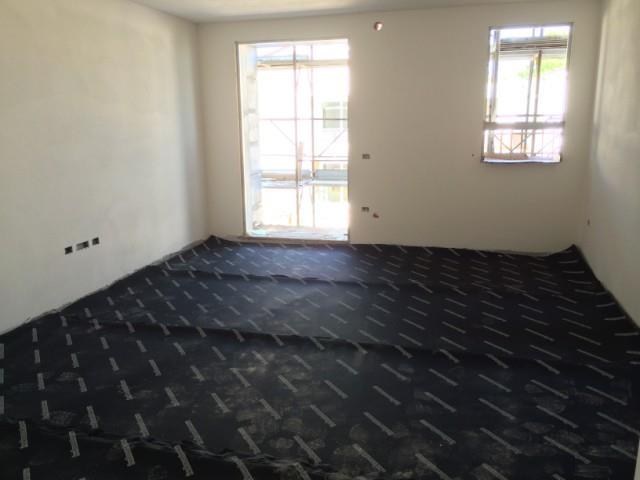 Appartamento in vendita a Mira, 2 locali, zona Zona: Oriago, prezzo € 119.000 | Cambio Casa.it