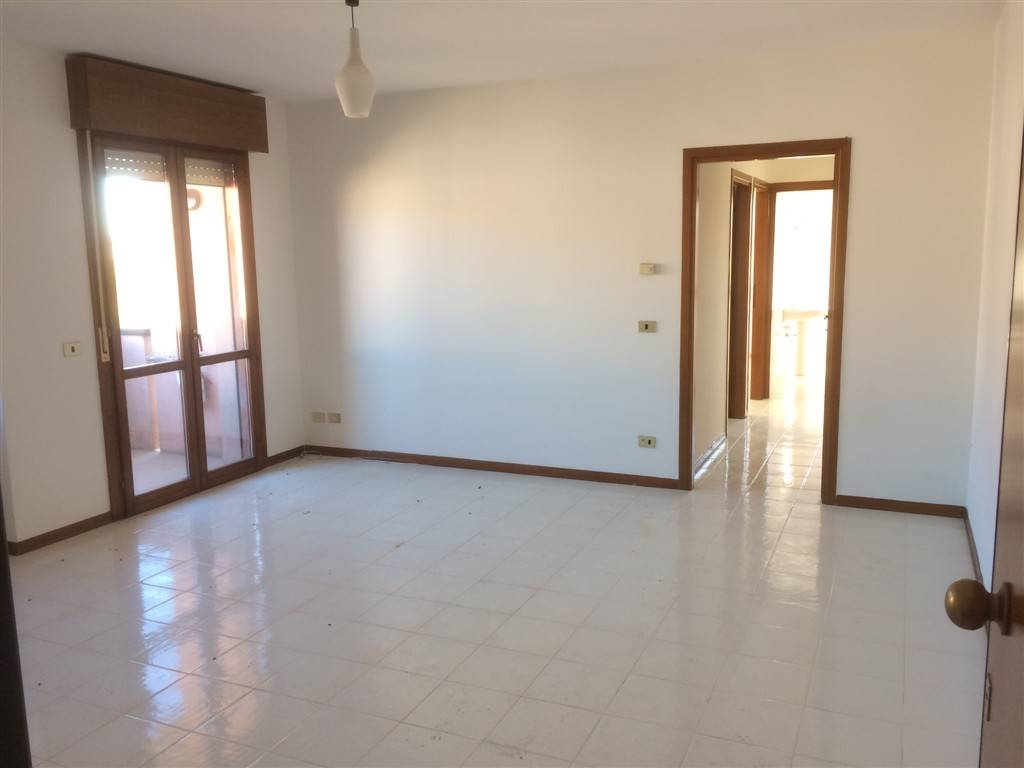Appartamento in vendita a Venezia, 3 locali, zona Zona: 12 . Marghera, prezzo € 85.000 | CambioCasa.it
