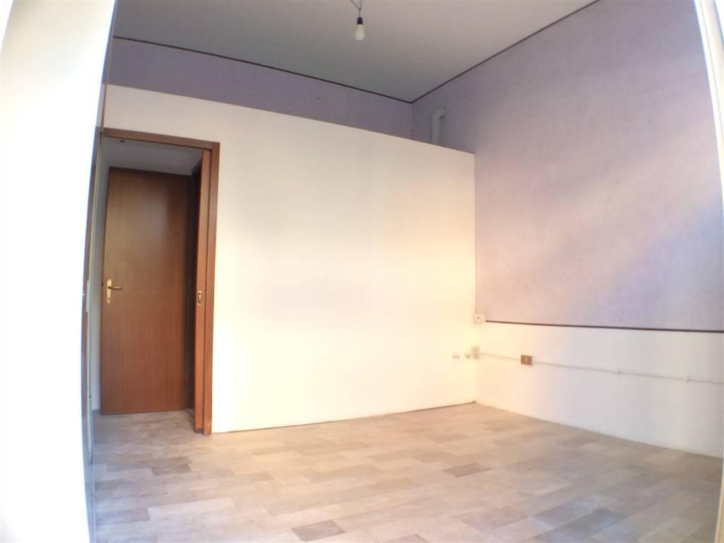 Negozio / Locale in affitto a Venezia, 1 locali, zona Zona: 12 . Marghera, prezzo € 250 | CambioCasa.it