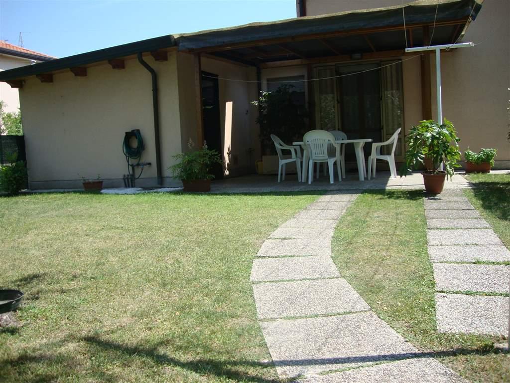 Soluzione Indipendente in vendita a Venezia, 5 locali, zona Zona: 12 . Marghera, prezzo € 180.000 | Cambio Casa.it