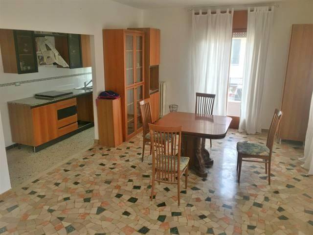 Appartamento in vendita a Venezia, 6 locali, zona Zona: 12 . Marghera, prezzo € 134.000 | Cambio Casa.it