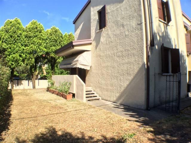 Soluzione Indipendente in affitto a Spinea, 6 locali, prezzo € 885 | Cambio Casa.it