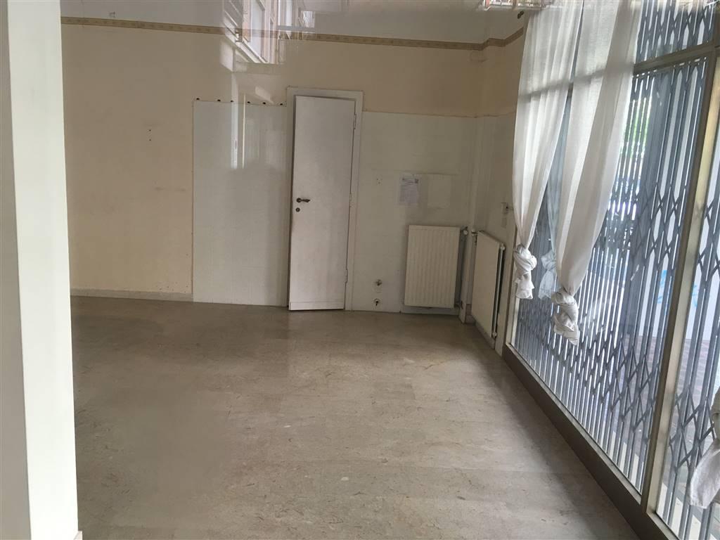 Negozio / Locale in affitto a Venezia, 1 locali, zona Zona: 12 . Marghera, prezzo € 350 | CambioCasa.it