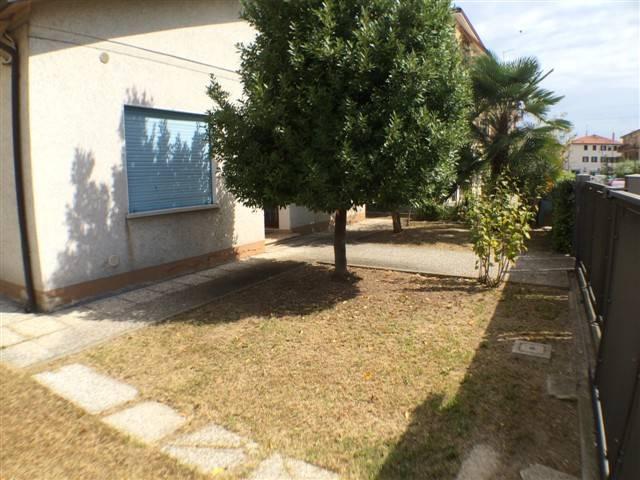 Soluzione Indipendente in vendita a Venezia, 5 locali, zona Zona: 12 . Marghera, prezzo € 200.000 | Cambio Casa.it
