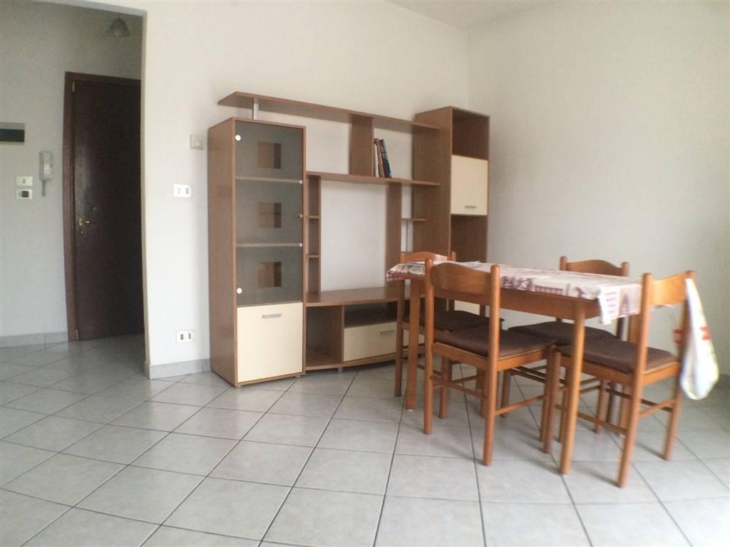 Appartamento in vendita a Venezia, 3 locali, zona Zona: 12 . Marghera, prezzo € 95.000 | Cambio Casa.it