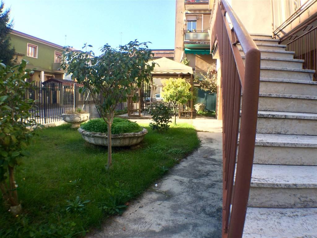 Soluzione Indipendente in vendita a Venezia, 7 locali, zona Zona: 12 . Marghera, prezzo € 200.000 | Cambio Casa.it