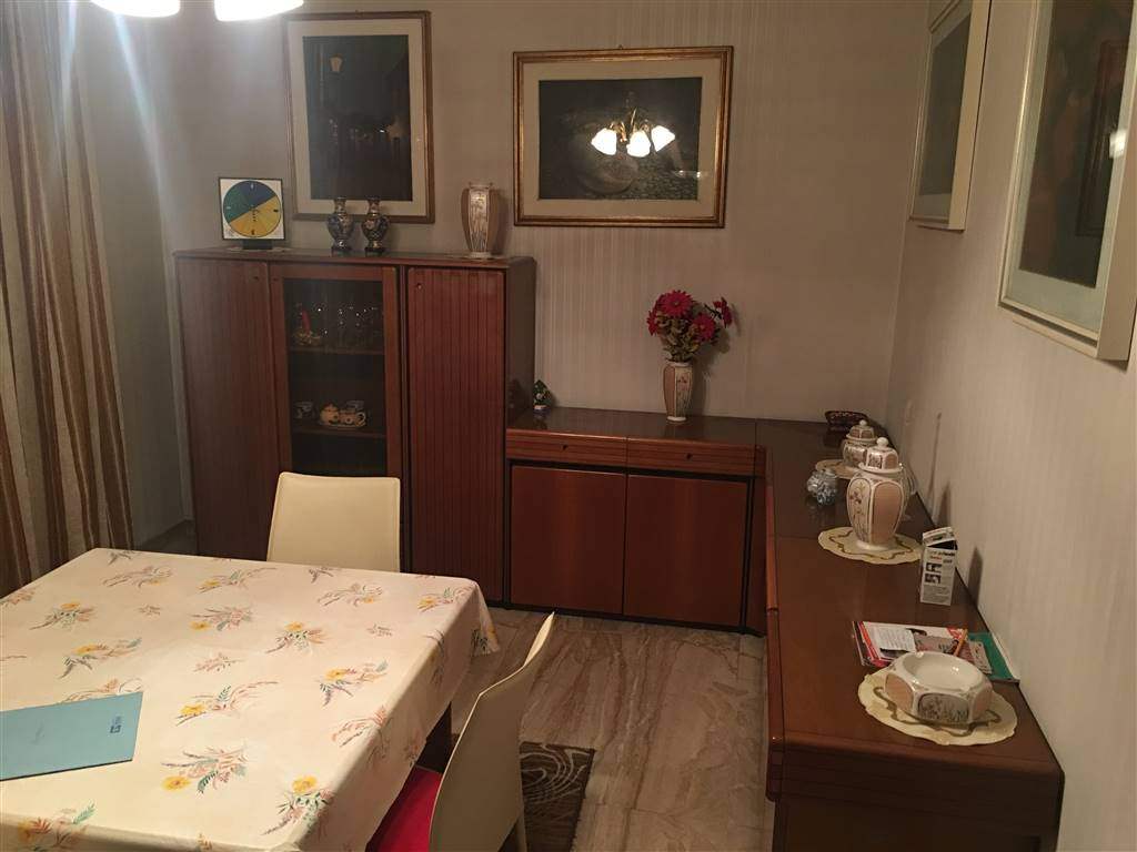 Appartamento in vendita a Venezia, 4 locali, zona Zona: 12 . Marghera, prezzo € 99.000 | Cambio Casa.it