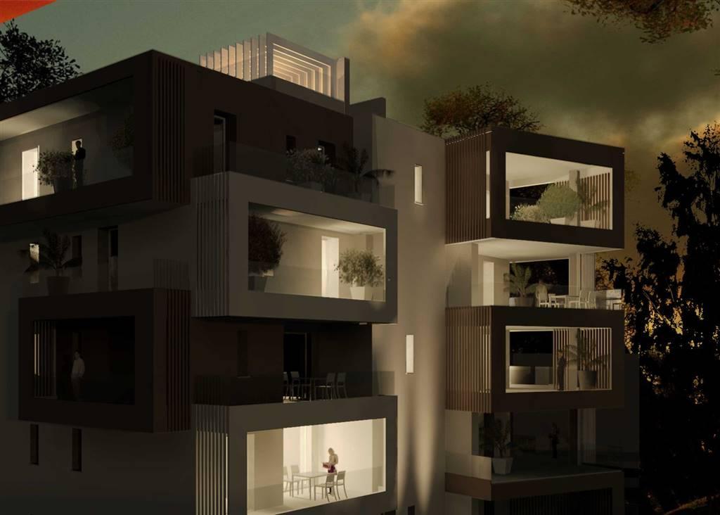 Appartamento in vendita a Venezia, 4 locali, zona Zona: 11 . Mestre, Trattative riservate | CambioCasa.it