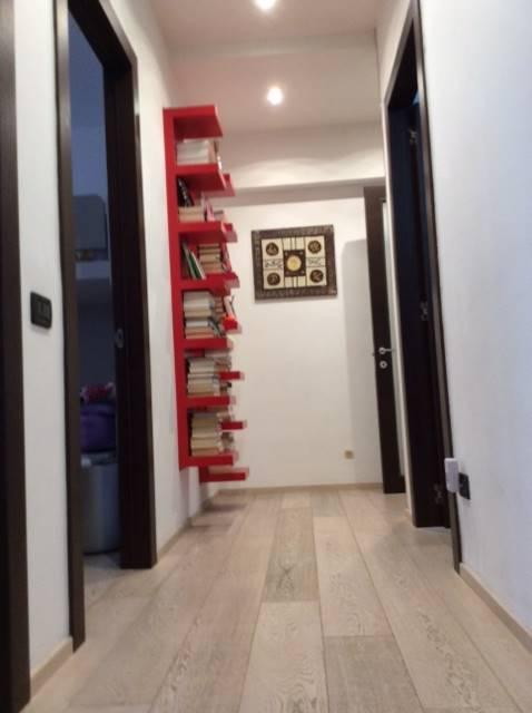 Appartamento in vendita a Venezia, 5 locali, zona Zona: 12 . Marghera, prezzo € 138.000 | Cambio Casa.it
