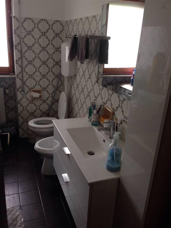 Appartamento in vendita a Venezia, 4 locali, zona Zona: 12 . Marghera, prezzo € 90.000   Cambio Casa.it