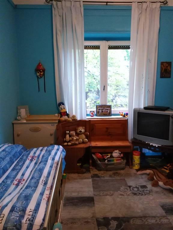 Appartamento in vendita a Venezia, 5 locali, zona Zona: 12 . Marghera, prezzo € 75.000 | CambioCasa.it