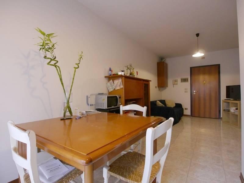 Appartamento in vendita a Venezia, 4 locali, zona Zona: 12 . Marghera, prezzo € 144.000 | Cambio Casa.it