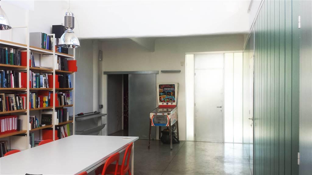 Ufficio / Studio in affitto a Venezia, 4 locali, zona Zona: 12 . Marghera, prezzo € 1.400   CambioCasa.it