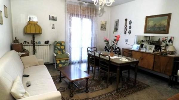 Appartamento in vendita a Venezia, 3 locali, zona Zona: 12 . Marghera, prezzo € 68.000 | Cambio Casa.it