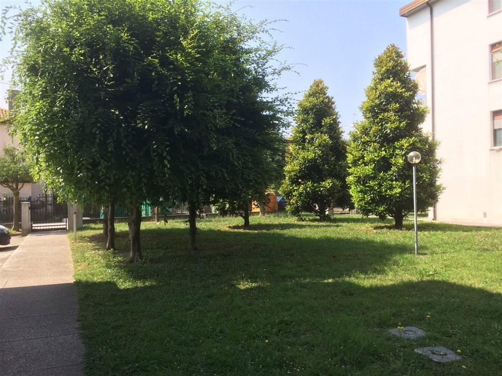 Appartamento in vendita a Venezia, 4 locali, zona Zona: 12 . Marghera, prezzo € 139.000 | Cambio Casa.it