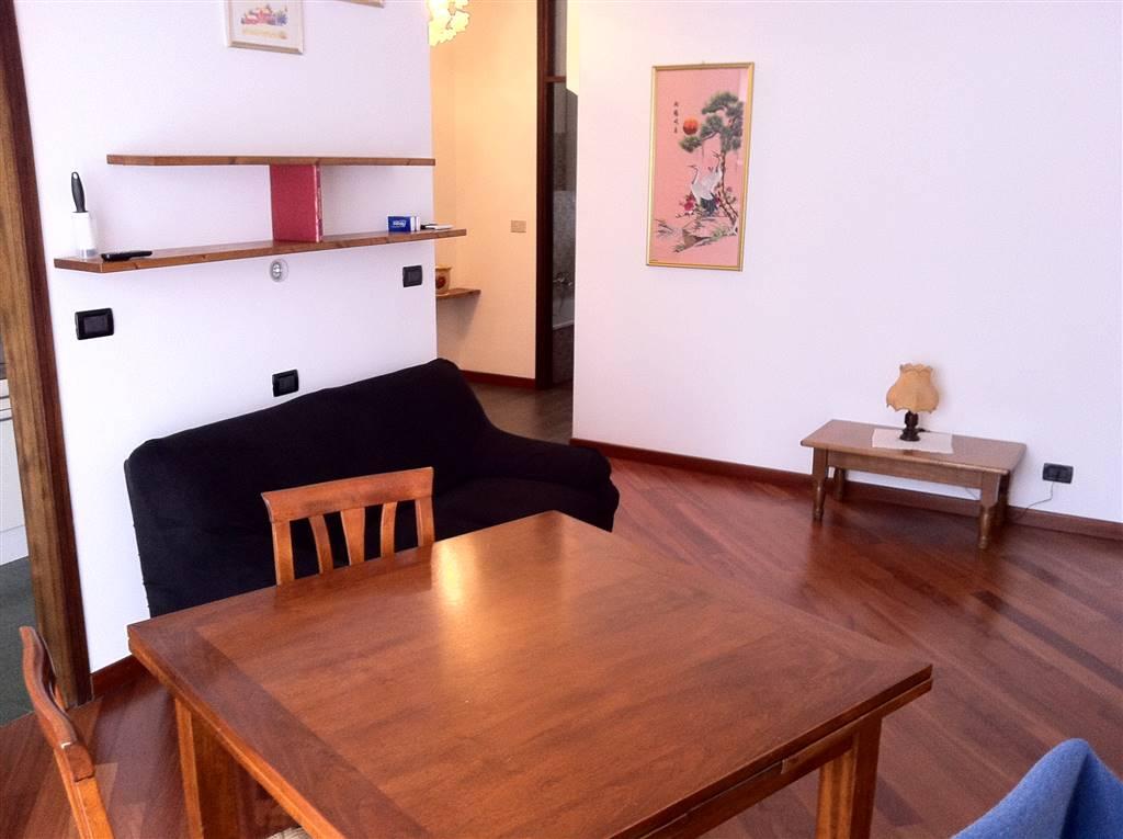 Appartamento in vendita a Venezia, 3 locali, zona Zona: 11 . Mestre, prezzo € 90.000 | CambioCasa.it