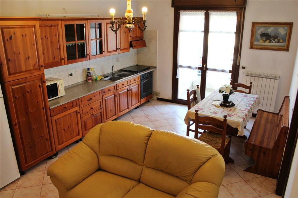 Appartamento in vendita a Venezia, 3 locali, zona Zona: 12 . Marghera, prezzo € 140.000 | CambioCasa.it