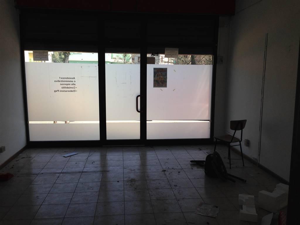 Negozio / Locale in affitto a Venezia, 4 locali, zona Zona: 12 . Marghera, prezzo € 550 | CambioCasa.it