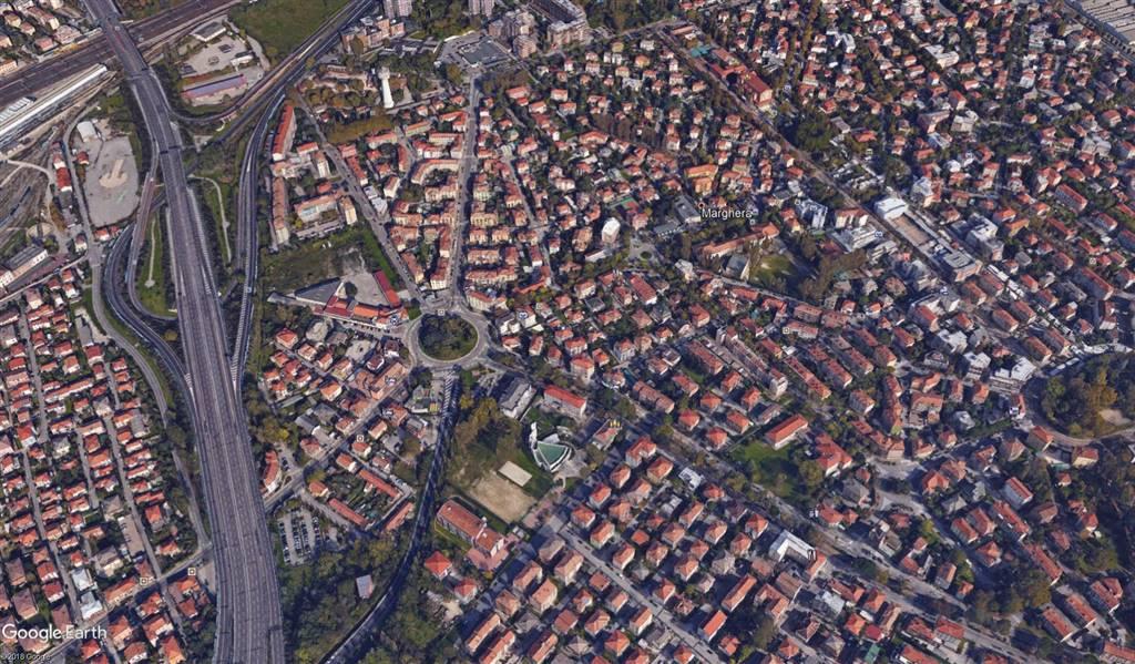 terreno edificabile Vendita Vigodarzere