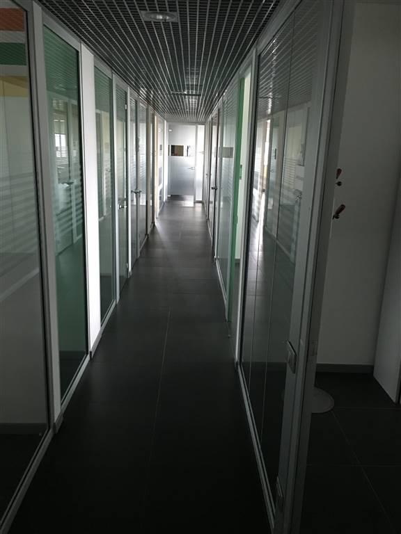 ufficio Vendita Venezia