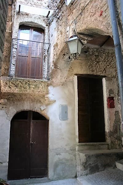 Bilocale, Bocchignano, Montopoli Di Sabina