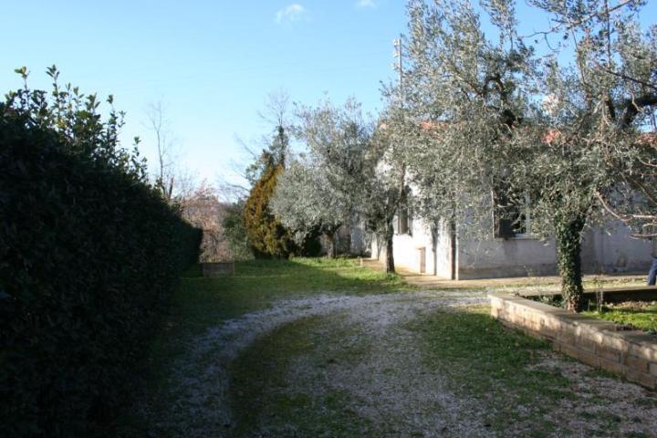 Villa, San Lorenzo, Roccantica, in nuova costruzione