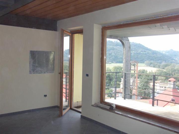 Trilocale, Poggio Mirteto Scalo, Poggio Mirteto, in nuova costruzione