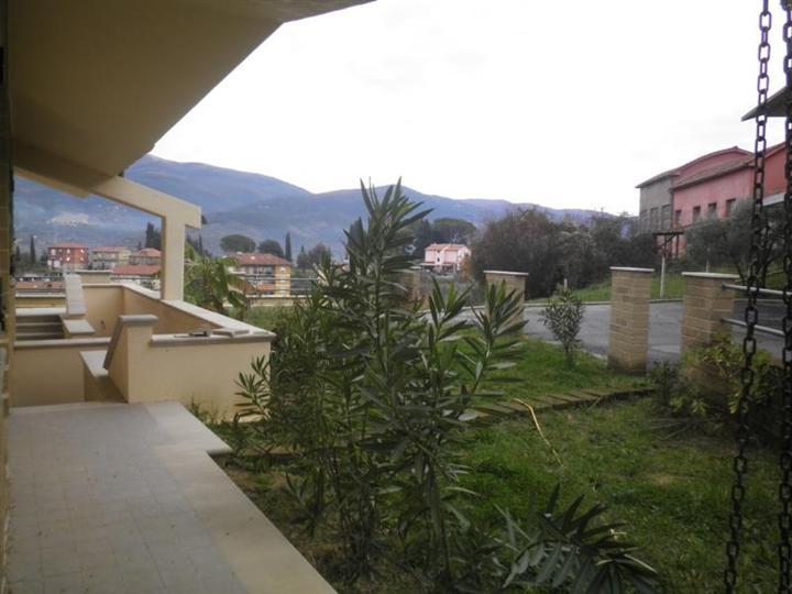 Quadrilocale, Piedimordenti, Cantalupo In Sabina, in nuova costruzione