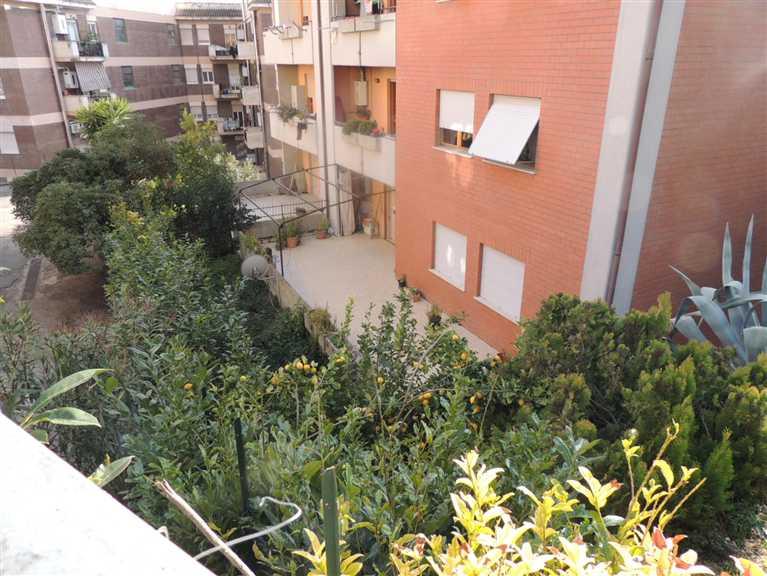 Appartamento in Via Mazzini 14, Poggio Mirteto