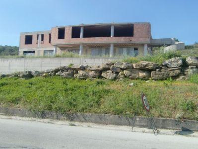 Magazzino in vendita a Sciacca, 9999 locali, Trattative riservate | Cambio Casa.it