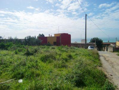 Terreno Edificabile Residenziale in vendita a Sciacca, 9999 locali, Trattative riservate | Cambio Casa.it