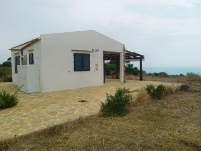 Terreno Agricolo in Vendita a Menfi