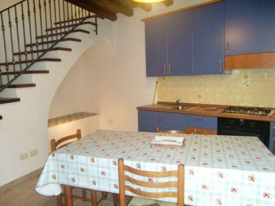 Appartamento vendita SCIACCA (AG) - 7 LOCALI - 55 MQ