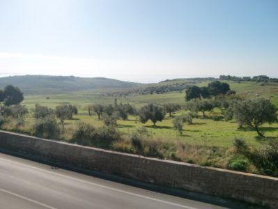 Terreno Edificabile Residenziale in vendita a Sciacca, 9999 locali, prezzo € 250.000 | Cambio Casa.it