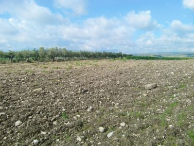 Terreno Edificabile Residenziale in vendita a Sciacca, 9999 locali, prezzo € 120.000 | CambioCasa.it