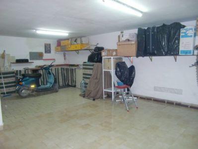 Box / Garage in vendita a Sciacca, 9999 locali, zona Località: PERRIERA, prezzo € 25.000 | Cambio Casa.it