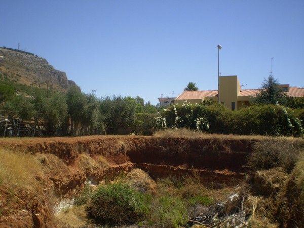 Terreno Edificabile Residenziale in vendita a Sciacca, 1 locali, zona Località: ISABELLA, prezzo € 200.000 | CambioCasa.it