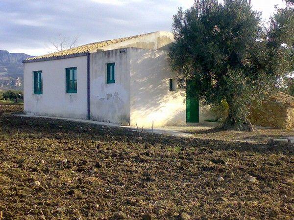 Terreni agricoli in vendita e in affitto su - Casa abusiva su terreno agricolo ...