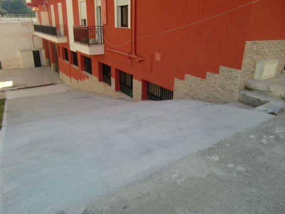 Negozio / Locale in vendita a Sciacca, 9999 locali, zona Località: PERRIERA, prezzo € 120.000 | CambioCasa.it